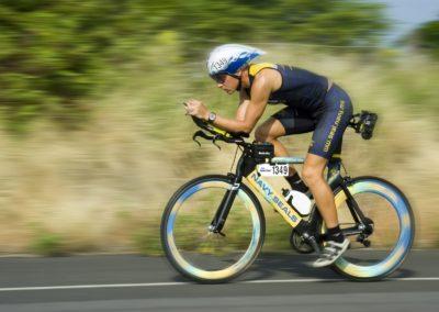 Jak vybrat cyklistickou helmu?