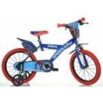 Silniční kolo Dino Bikes 163GSPH 2017