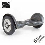 Future board G21 OFF ROAD Carbon black