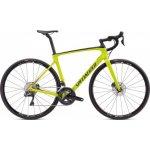 Specialized Roubaix Comp Ultegra 2020