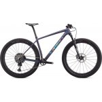 Specialized S-Works Epic Hardtail XTR 2020