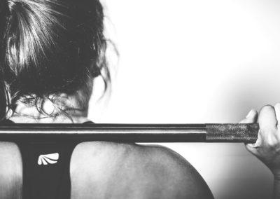 4 doplňky stravy pro zesílení vašich svalů