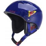 Lyžařská a snowboardová helma BOLLÉ B Kid 30997 15/16