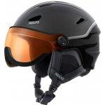 Lyžařská a snowboardová helma Bollé Instinct 19/20