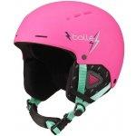 Lyžařská a snowboardová helma Bollé Quiz Flash 19/20