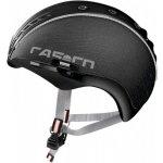 Lyžařská a snowboardová helma Casco SP-2 ICE 19/20