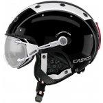 Lyžařská a snowboardová helma Casco SP-3 Comp. 18/19