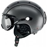 Lyžařská a snowboardová helma Casco SP-3 Ltd. 19/20