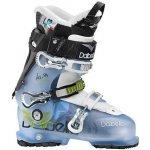 Lyžařská a snowboardová helma Dalbello Kyra 95 LS 16/17