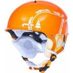 Lyžařská a snowboardová helma PICTURE Hubber 3.0