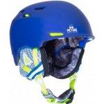 Lyžařská a snowboardová helma PICTURE SPREAD
