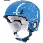 Lyžařská a snowboardová helma Picture Hubber 2