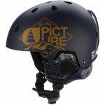 Lyžařská a snowboardová helma Picture Symbol