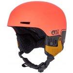 Lyžařská a snowboardová helma Picture Tempo dámská