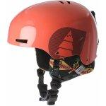 Lyžařská a snowboardová helma Picture Tempo