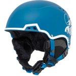 Lyžařská a snowboardová helma Picture Tomy