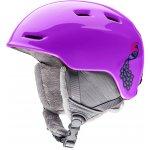 Lyžařská a snowboardová helma Relax Twister Visor RH27G jr 19/20