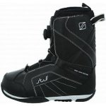Boty na snowboard Stuf Boot Pure Atop Quick Lace 18/19