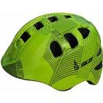 Lyžařská a snowboardová helma Sulov Ranger