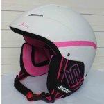 Lyžařská a snowboardová helma Sulov SPHARE