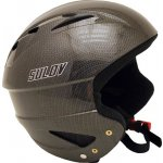 Lyžařská a snowboardová helma Sulov STING JR