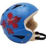 Lyžařská a snowboardová helma Sulov STING