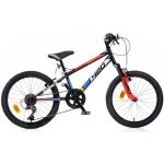 Silniční kolo Dino Bikes 420US 2017