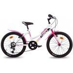 Horské kolo Dino Bikes Aurelia 420D 2020