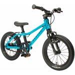 Horské kolo Rascal Bikes 16 2020
