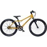 Horské kolo Rascal Bikes 24 2020