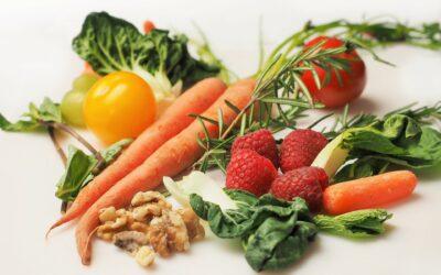 Příprava zdravé stravy – jaké kuchyňské spotřebiče jsou na to nejlepší?