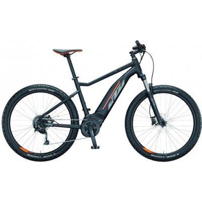 Elektrokolo KTM Macina Ride 271 2021