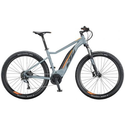 Elektrokolo KTM Macina Ride 291 2020