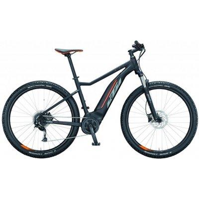 Elektrokolo KTM Macina Ride 291 2021