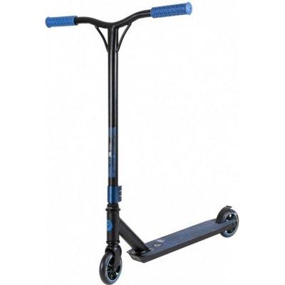 Koloběžka Powerslide Playlife Stunt Push modrá